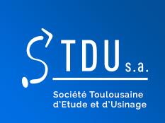 STDU - Société Toulousaine d'Etude et d'Usinage